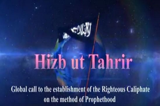 CMO: Global Call for the Establishment of the Righteous Khilafah (Caliphate) on the Method of the Prophethood Pt 2