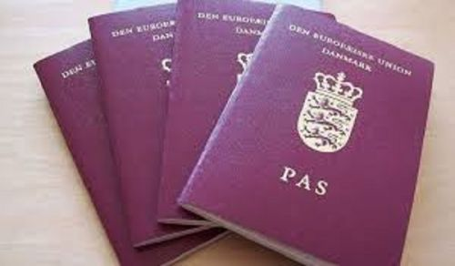 Parliament dismantles the rule of law with the emergency bill on taking away passports