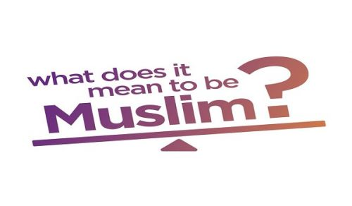 Australia: What does it mean to be Muslim?