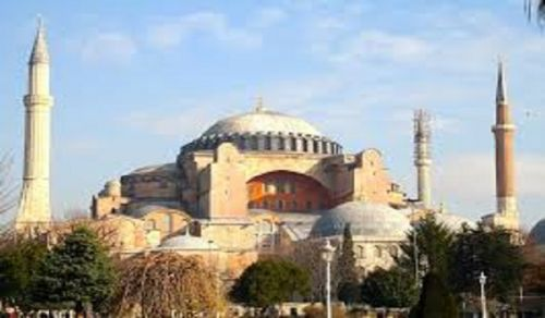 The Anniversary of the Conquest of Constantinople Heralds the Establishment of the Khilafah (Caliphate) and the Liberation of Al-Aqsa and the Conquest of Rome