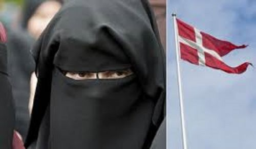 The Danish Crusade Campaign in Banning the Niqab Continues