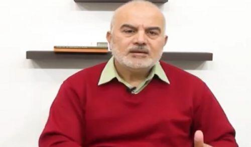 "Al-Waqiyah TV - Illuminations Program -  ""Correction by Connecting the Revolution!"""