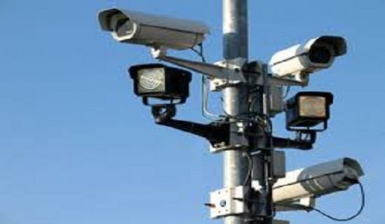 Ameer's Q & A: The Ruling on Using Surveillance Cameras And Are the Captured Images Considered as Shariah Evidences?