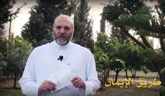 UPDATED Al-Waqiyah TV Program: On the Air with Ahmed al-Qasas ENGLISH Subtitled