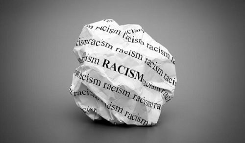 Islam and Racism