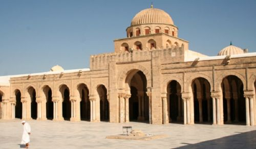 Masjid Al-Aqsa Requires the Mobilisation of the Armies to Liberate it and not Twinning it with Masjid Uqbah Bin Naafi'