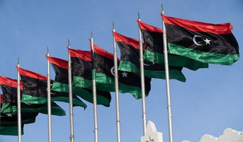 Question & Answer: Recent Developments in the Libyan Crisis