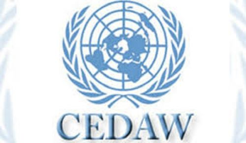 CEDAW and the United Nations have No Authority to Manage Women's Rights in the Muslim Regions