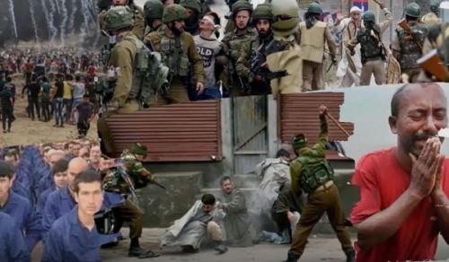 Wilayah Pakistan: Kashmir Nationalism!
