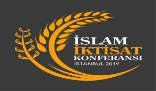 UPDATED Wilayah Turkey  International Islamic Economic Conference - Istanbul 2019