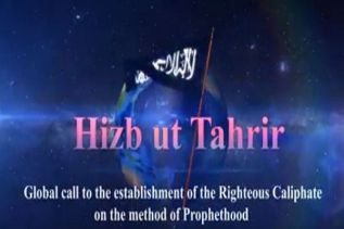 CMO: Global Call for the Establishment of the Righteous Khilafah (Caliphate) on the Method of the Prophethood Pt 8