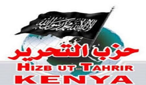 Hizb ut Tahrir / Kenya Conducted Picketing in Remembrance of the Darkest Event of the Fall of our KHILAFAH