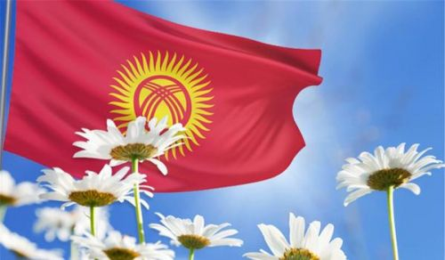 As of 1 January 2019, New Amendments in Law in the Kyrgyz Republic