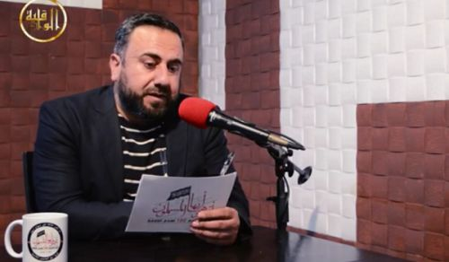 Al-Waqiyah TV Podcast Anniversary marking the Abolition of the Khilafah is One of Pain and Hope