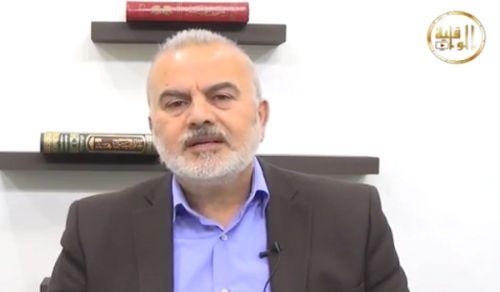 "Al-Waqiyah TV Program: Illuminations ""Minister of Awqaf Defends his Idol!"""
