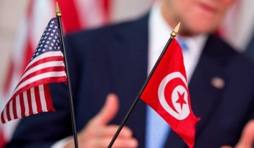 The Regime in Tunisia Commits Treason and Intimidate those who Reject It