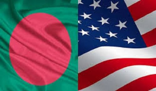 "America Aims to Consolidate its Intervention in Bangladesh and its Security through the Conspiratorial ""Defence Cooperation Treaty"""