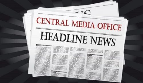 Pakistan Headlines 15/10/2019