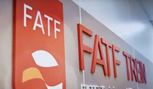 The FATF is a Tool of Colonialism to Control Pakistan's Foreign Policy. Only the Establishment of the Khilafah will Protect our Economy and Interests