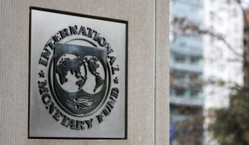 The IMF and the World Bank Ensure Economic Dependence of Pakistan to Ensure Western Cultural, Economic and Political Hegemony