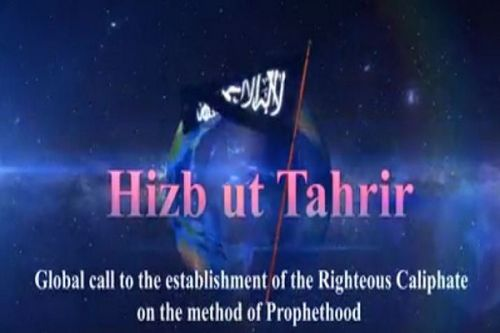 CMO: Global Call for the Establishment of the Righteous Khilafah (Caliphate) on the Method of the Prophethood Pt 5