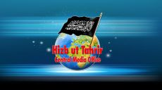 When the Media Undresses from Its Professional Ethics and Is Unjustly Insulting During Quarrels!  Al-Bawaba's Fabrications against Hizb ut Tahrir is an Example