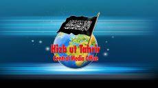 Obituary of a Dawah Carrier Hajj Abd Al-Raouf Bani Atta - Abu Hudhayfah