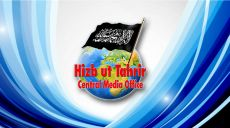 War on Hizb ut Tahrir Means War on Islam and Muslims