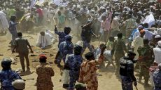 Tribal Fighting in Darfur in the Absence of the Welfare State - the Khilafah (Caliphate) upon the Method of Prophethood - leads and is still leading to allow the spillage of blood