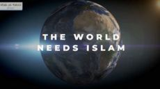 Secularism Has Failed Where Islam Will Succeed