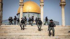 Journalist Exposes Anti-Islamic Bias Regarding Palestine