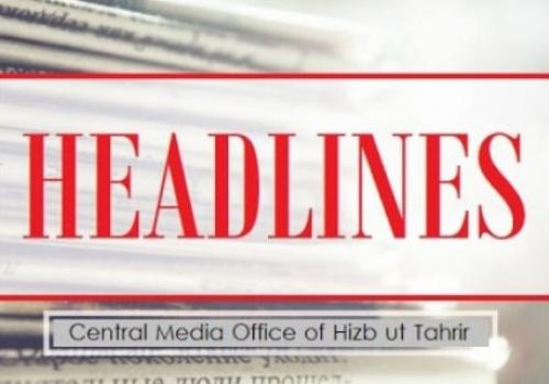 Headlines 3/4/2020