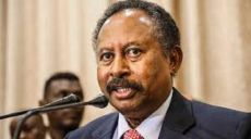 Hamdouk Government has not Only Failed, Rather, Requested that Sudan be Placed Under International Guardianship