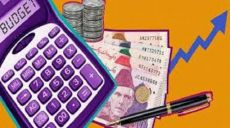 The Heart of Pakistan's Economy, Karachi, is Hostage to Greedy Capitalists due to Privatization against the Command of Allah (swt)