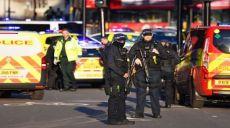 MUSLIM RESPONSE TO THE LONDON BRIDGE ATTACK 2019
