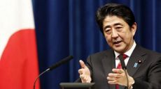 We warn Japan to Beware of the Consequences of Backing the Murderous Myanmar Regime in their Genocide of the Rohingya, as the Imminent Rightly Guided Khilafah will surely deal with this issue seriously