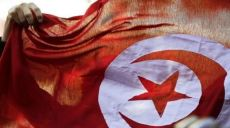 Tunisia's Rulers made the Muslim People a Field of Experimentation for Failed Western Policies