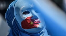 The Uighur Muslims of East Turkestan are Part of the Islamic Ummah, Abandoning them to China's Oppression Invites the Wrath of Allah (swt)