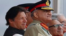 The Khilafah Project Alone Can Recue Pakistan from Colonialism, Not the Misguiding Charter of Democracy