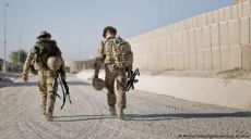 The Failure of the German Policy in Afghanistan