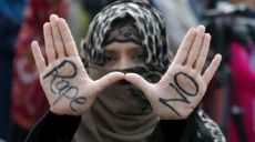 O Muslims, Reject from the Society and the State the Secular Values and System Preying on our Daughters