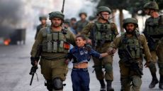 Recognition of the Jewish Occupation over Any Inch of the Blessed Land of Palestine is a Grave Sin. It is Obligatory upon Muslim Armies to Liberate All of Palestine