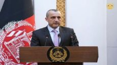 The Key Problem Exists in the Laws of Afghanistan, NOT in the Activities of Hizb ut Tahrir!