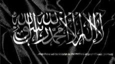 Obituary of Dawah Carrier Brother Nadi Khaz'al - Abu Salam