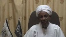 Speech of the Official Spokesman of Hizb ut Tahrir in the Wilayah of Sudan  at the Public Rhetorical Festival in the Party's Office in Khartoum