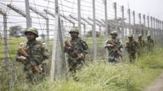 Renewal of the Ceasefire Along the Line of Control Gives Reprieve to the Hindu State. It is Another Treacherous Step towards Making the Line of Control a Permanent Border