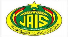 JAIS Has Lost Its Shamefulness, So It Does Whatever It Likes!