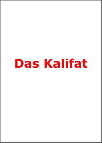 8 DKL