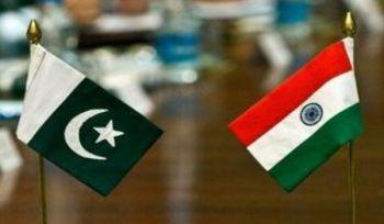 Einzig das Kalifat kann den Frieden im indischen Subkontinent gewährleisten