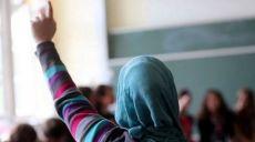 Stellungnahme zu den geplanten Schulgesetzänderungen in Hamburg, Schleswig-Holstein, Baden-Württemberg und Rheinland-Pfalz